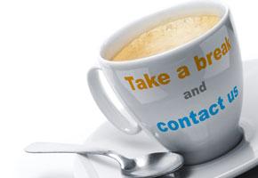 Dane kontaktowe bee-line